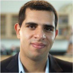 salwan_alhani
